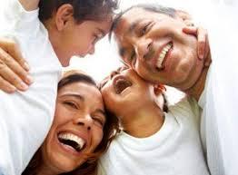 armonía familiar Sophya