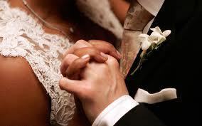 Casarse a los 22 Sophya