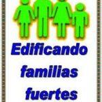 Los cuatro afectos de los hijos.(II/IV)