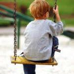 La clave de ser hijo único, está en los  padres.(IV/IV)