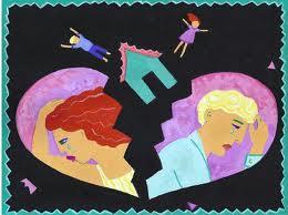 claves para superar la infidelidad conyugal Sophya