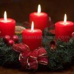La Navidad es sagrada