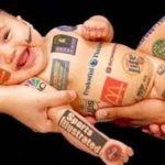 El populismo buenista familiar, crea un modelo de hijo vacío de madurez