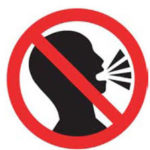 prohibido-gritar