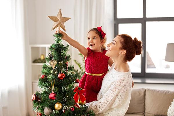 ¿Cómo explicar la Navidad Online?