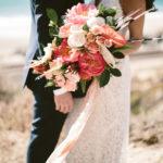 ¿Para qué y por qué casarnos, si estamos bien así?