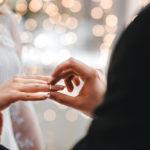 Casarse a los 22