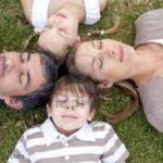 Los cinco amores de los hermanos entre sí, como una forma de amor entre iguales.(III/IV)