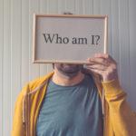 Ser o no ser, amigo de ti mismo