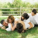 Como conciliar el trabajo y el ocio con tu familia (II/III)