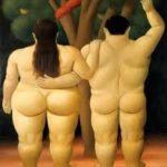 Conciliación hombre y mujer, una filosofía de vida (III/III)