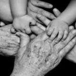 Abuelos en el mundo de hoy