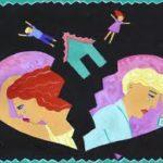 Claves para superar una infidelidad y recuperar la felicidad (III/III)