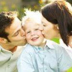 Educar a nuestro hijo mayor (II/IV)