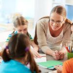 Familia y colegio juntos contra la fobia y el fracaso escolar I/II