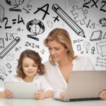 Educación, para alcanzar el éxito escolar. (II/II)