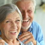 Los mayores primero deben amar siempre más y mejor