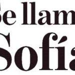 Un nuevo sol ha nacido: Sofía