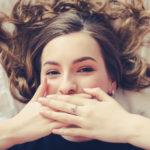 Practicar el buen silencio, para madurar en intimidad personal
