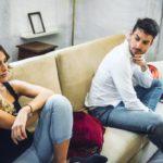 13 gestos para manejar mejor el estrés matrimonial
