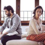 Las infidelidades de guante blanco que ponen en peligro tu matrimonio