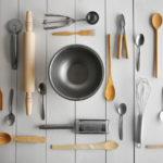 La inutilidad de ser utensilio y la utilidad de ser útil
