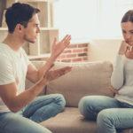¿Necesitamos terapia de pareja?