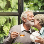 Compatibilidad emocional y sexual en la edad de oro
