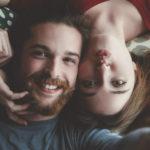 10 razones para no convertir tu noviazgo en un hartazgo