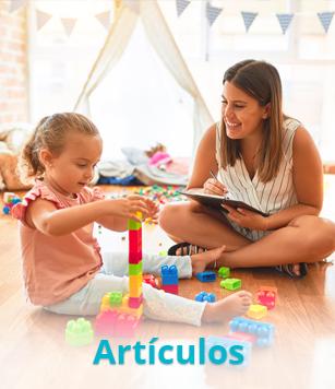 articulos-home