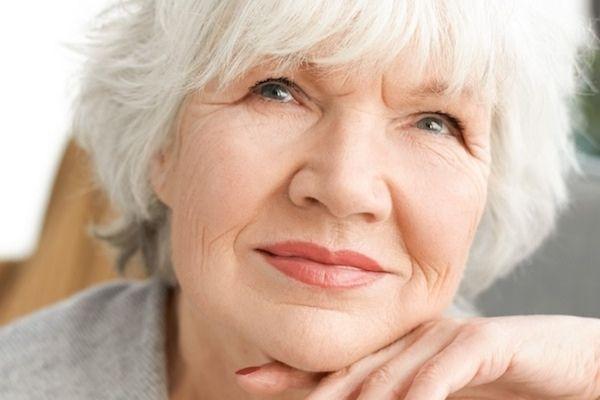 revolución de la longevidad