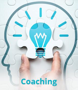 coaching-home-4